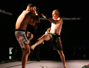 Mixed Martial Arts Aaron Dyett.JPG